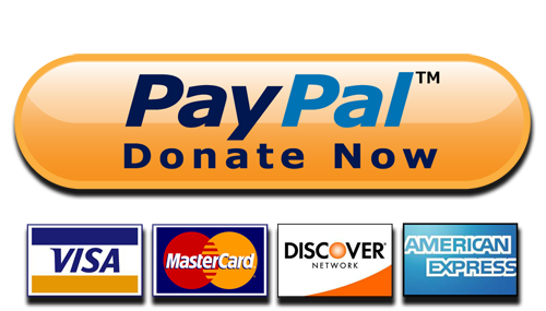 Donate Securely via Paypal